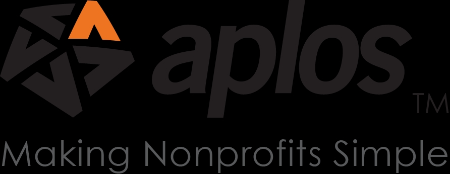 Aplos: The New Cord Ministries Fund Accounting System